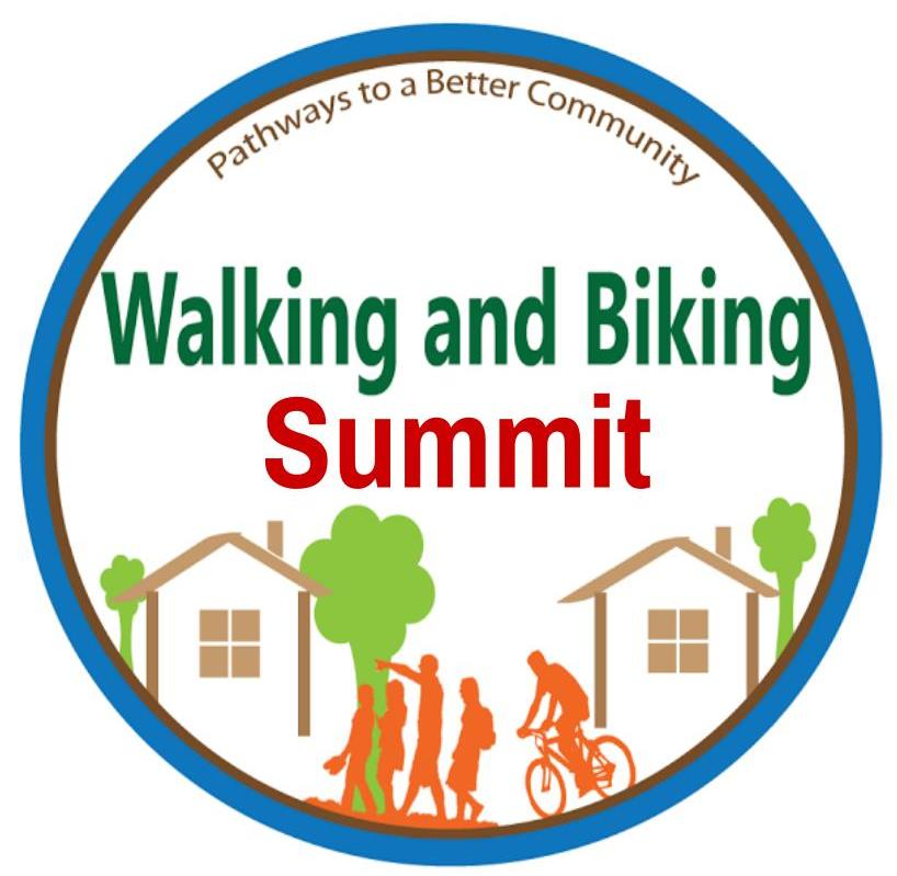 2015 Summit Logo
