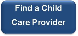 211 Child Care