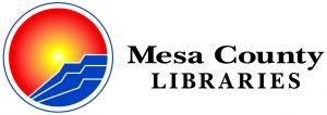 Circle library logo horizontal 1