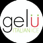 Gelu ItalianIce