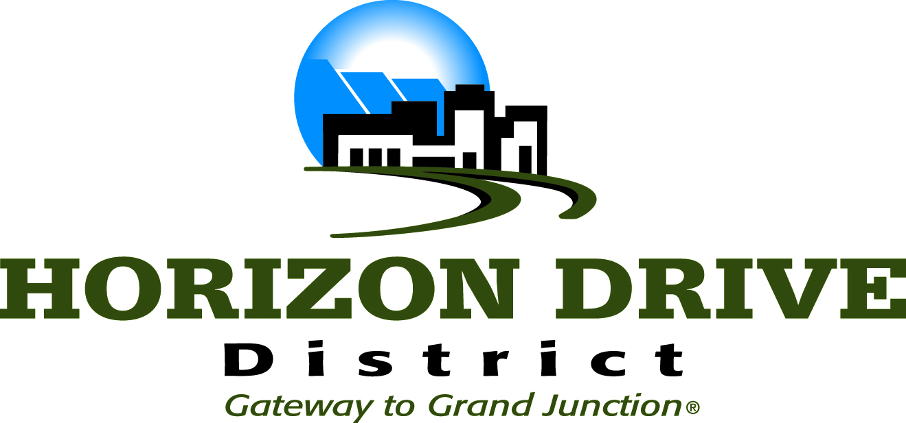 Horizon Dr Logo Color