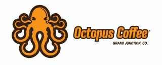 Octopus Coffee