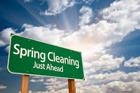 spring-cleaning.jpg