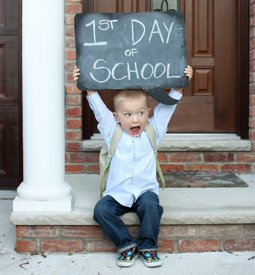 first-day-of-school-sign.jpg