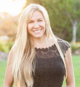 Amy Weitzel cropped