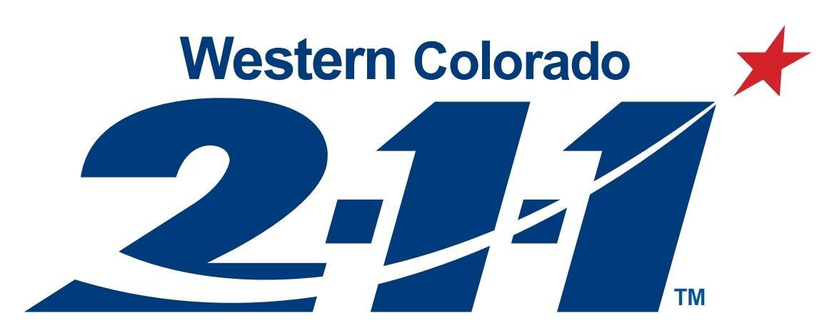 Western Colorado 211